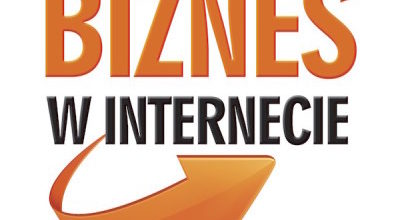 Reklama w Internecie – Jak używać Internetu aby pozyskiwać nowych klientów?