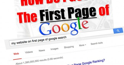 Search Engine Optimization (SEO): Your answer to Affordable and Effective Internet Marketing of your Business
